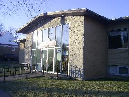 Stellarton Professional Centre
